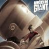 AGORA VAI! Edição de colecionador de O Gigante de Ferro em pré-venda nos EUA