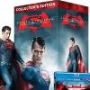 Edições limitadas de Batman vs Superman também nos EUA