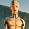 Livro Star Wars Art: Ralph McQuarrie nos EUA para setembro
