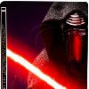 As edições de Star Wars: O Despertar da Força em DVD e Blu-ray no Brasil