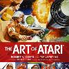 LIVRO | The Art of Atari já em pré-venda!