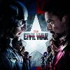 As edições de Capitão América: Guerra Civil já em pré-venda