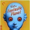 Os lançamentos em Blu-ray da Criterion para junho