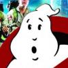 Os Caça-Fantasmas 1 e 2 em Ultra HD nos EUA para junho