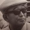 Pré-venda de O Cinema de Kurosawa em DVD no Brasil