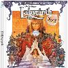 Edição comemorativa de Labirinto em Blu-ray nos EUA