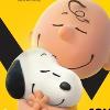 Snoopy & Charlie Brown: Peanuts, o Filme em pré-venda no Brasil