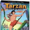 Desenho clássico de Tarzan em DVD nos EUA para junho
