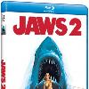 Continuações de Tubarão em Blu-ray nos EUA com PT-BR