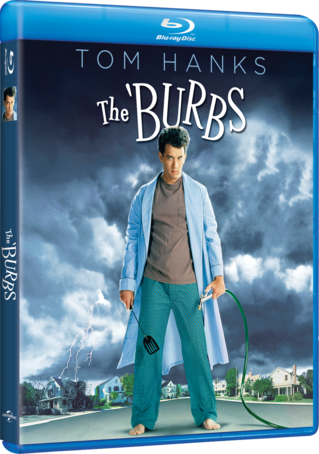 bjc-bluray-burbs-1