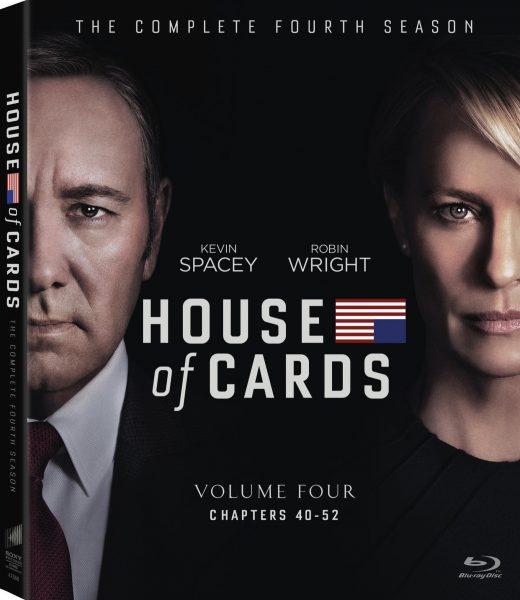 bjc-bluray-houseofcards-1