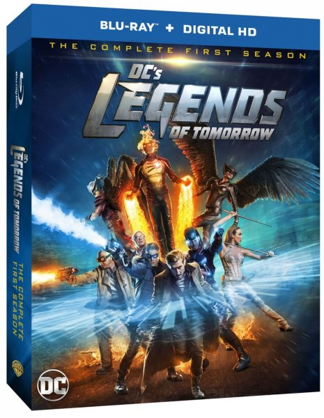 bjc-bluray-legends-1