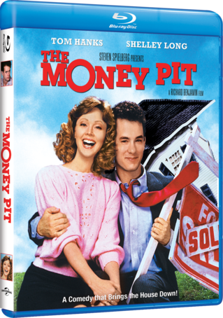 bjc-bluray-moneypit-1