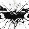 Nova edição da trilogia do Batman de Christopher Nolan em Blu-ray nos EUA