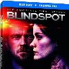 Primeira temporada de Blindspot em Blu-ray e com PT-BR nos EUA