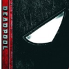 Deadpool em Blu-ray SteelBook e PT-BR na... ÍNDIA!