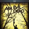 Primeira temporada de Ash vs. Evil Dead em Blu-ray no EUA para agosto
