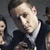 Segunda temporada de Gotham em Blu-ray e com PT-BR nos Estados Unidos