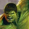 Filmes do Hulk em Blu-ray com SteelBook lenticular no Reino Unido