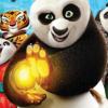 As edições de Kung Fu Panda 3 em pré-venda no Brasil