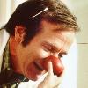 Patch Adams em Blu-ray e com PT-BR nos EUA