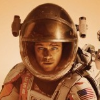 Versão ESTENDIDA de Perdido Em Marte em pré-venda nos EUA