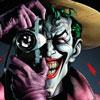 Batman: A Piada Mortal em Blu-ray nos Estados Unidos!