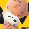 Vídeo mostra a edição em Blu-ray 3D de Snoopy & Charlie Brown