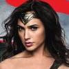 Warner anuncia novos títulos em 4K Ultra HD nos EUA