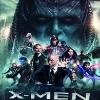 Edição exclusiva de X-Men: Apocalipse em pré-venda no Reino Unido