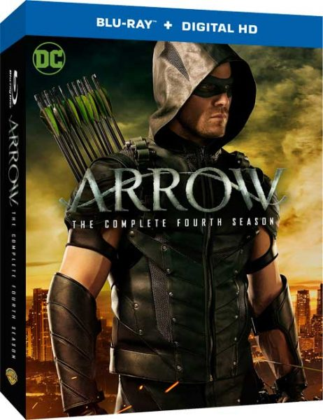 bjc-bluray-arrow-1
