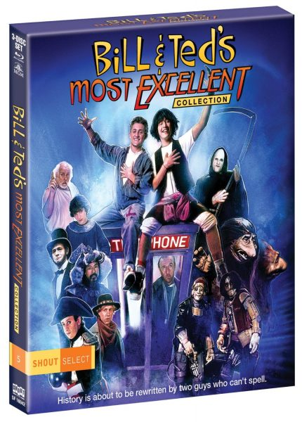 bjc-bluray-billted-1