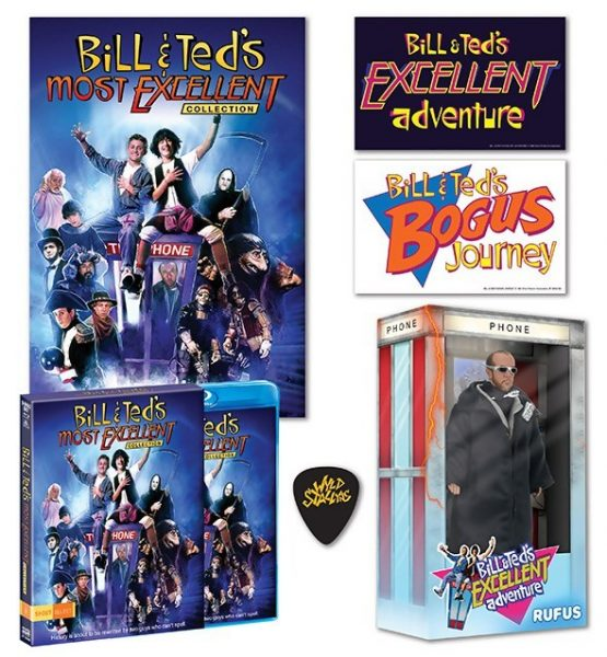bjc-bluray-billted-2