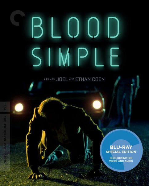 bjc-bluray-bloodsimple-1