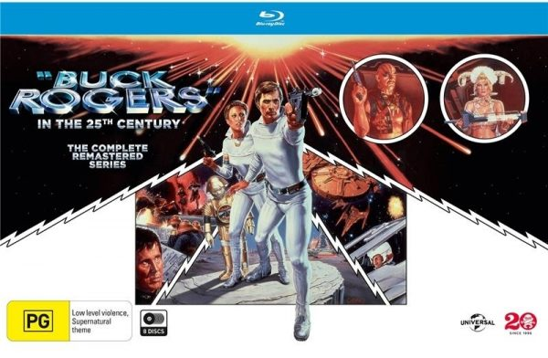 bjc-bluray-buckrogers-1