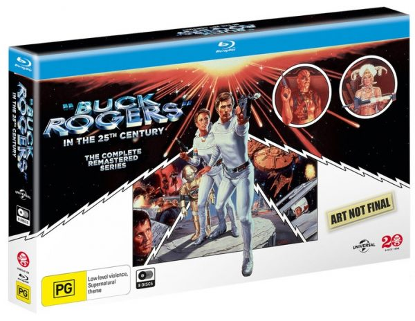 bjc-bluray-buckrogers-2