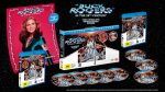 bjc-bluray-buckrogers-3