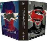bjc-bluray-bvs-3