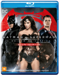 bjc-bluray-bvs-5