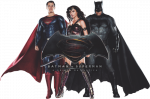 bjc-bluray-bvs-6