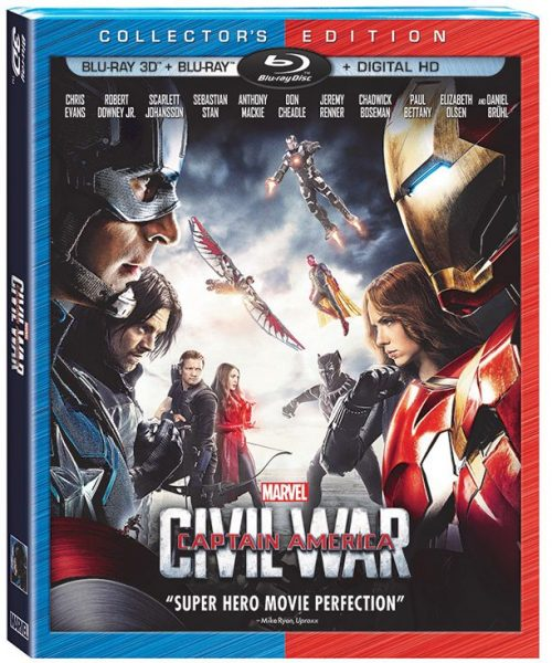 bjc-bluray-civilwar-1