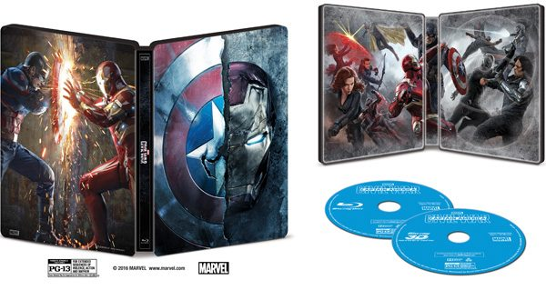 bjc-bluray-civilwar-2