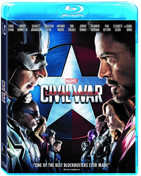 bjc-bluray-civilwar-3