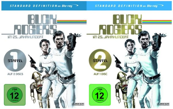 bjc-bluray-ger-buckrogers-1