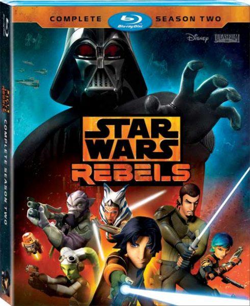 bjc-bluray-rebels-1
