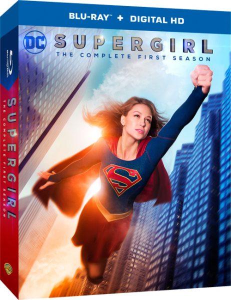 bjc-bluray-supergirl-1