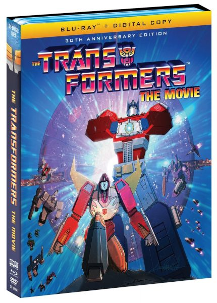 bjc-bluray-transformers-1