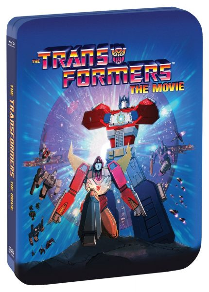 bjc-bluray-transformers-2
