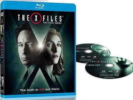 bjc-bluray-xfiles-1