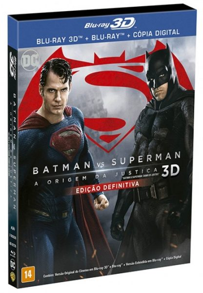 bjc-bluray3d-bvs-1